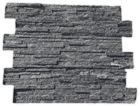 https://kamiennewnetrza.pl/panel-kamienny-23pw-rok-15x60x1,5-naturalny